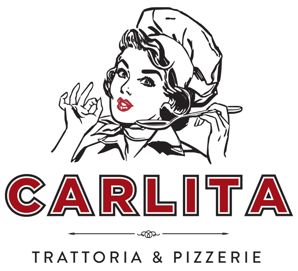 Carlita Pizza